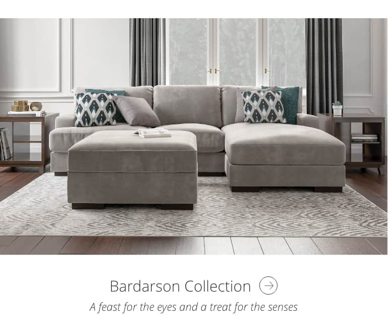 Bardarson Collection