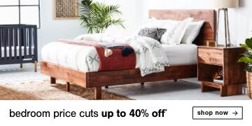 Bedroom Deals