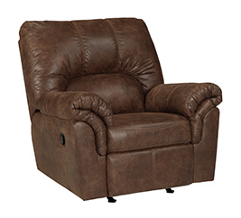 living room furniture chair. Recliners Living Room Furniture  Ashley HomeStore