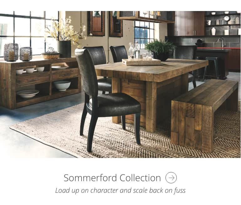 Sommerford Collection