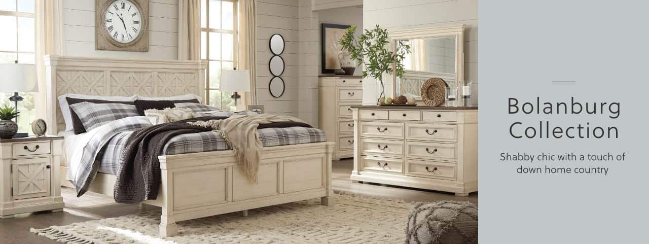 Bolanburg Collection Ashley Furniture HomeStore Classy Ashley Furniture Corporate Office Phone Number Collection