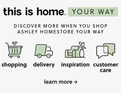This Is Home Your Way