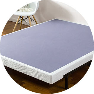 Tempur Pedic Ashley Furniture Homestore
