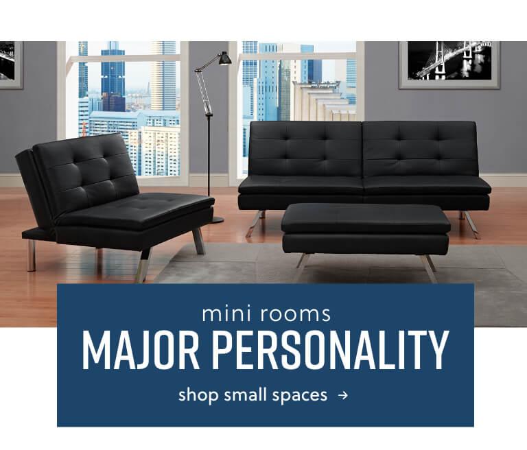Small E Furniture