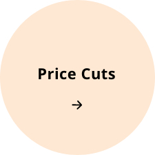 Dining Price Cuts