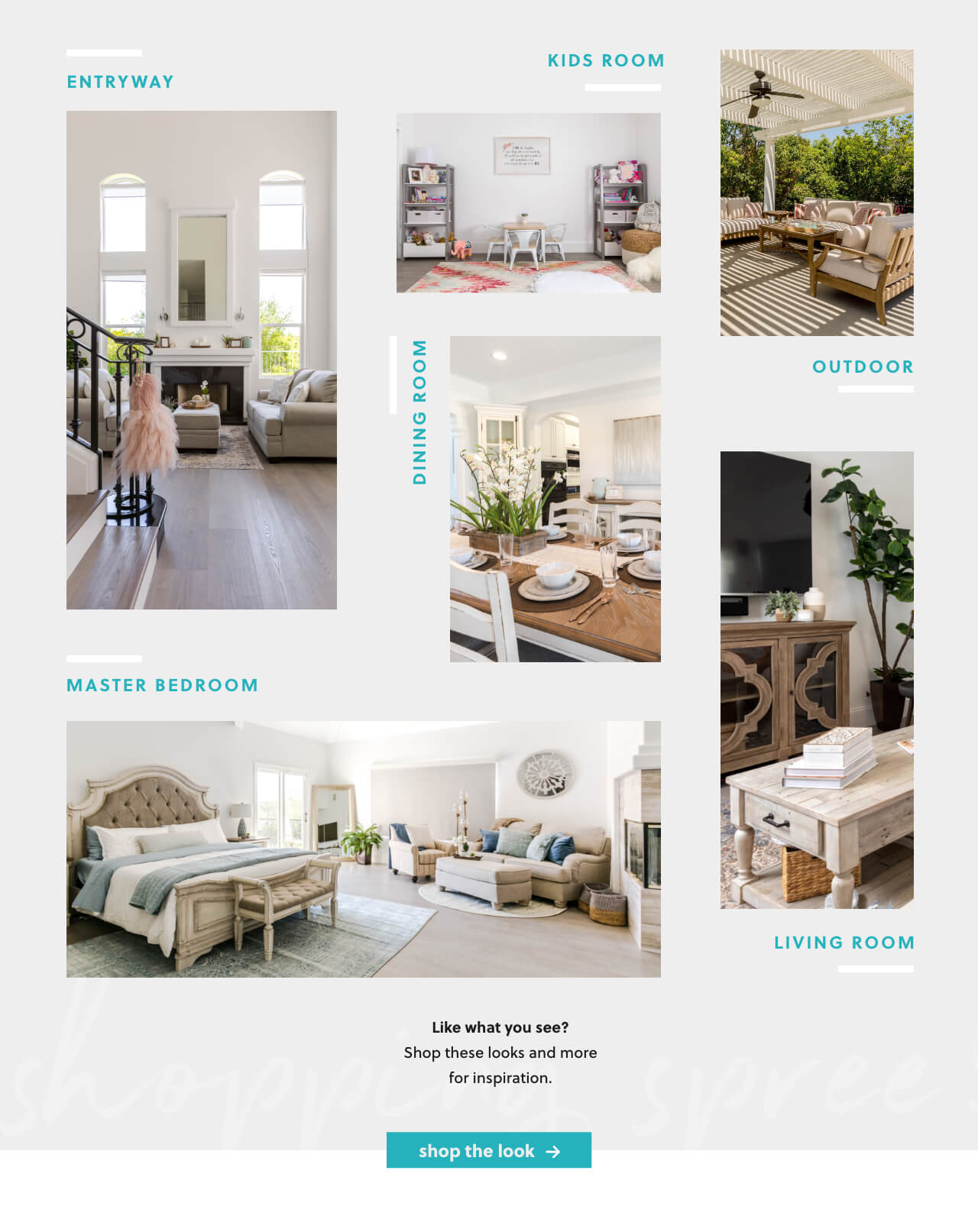 LaBrant Family Home MakeoverGiveaway