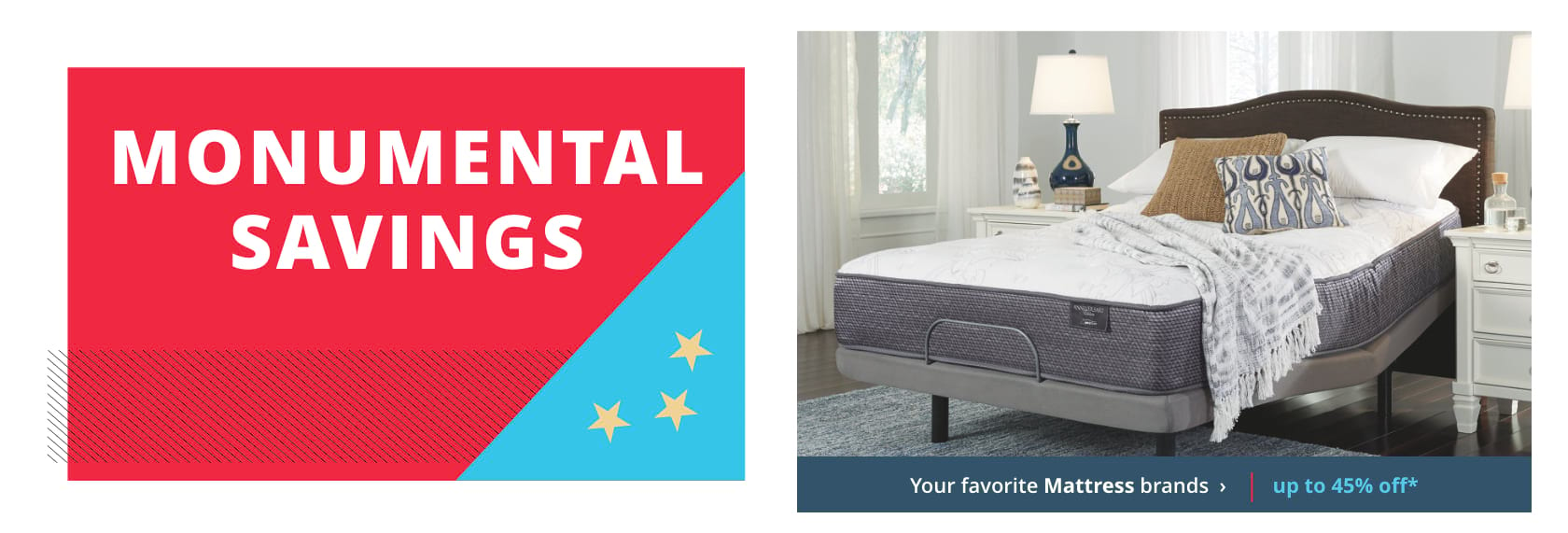 Shop Favorite Mattresses Brands