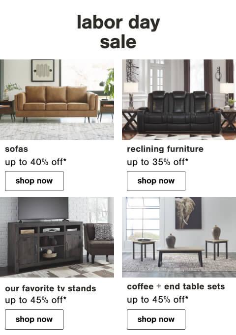 Ashley Furniture Home, Ashley Home Furniture Pensacola Fl