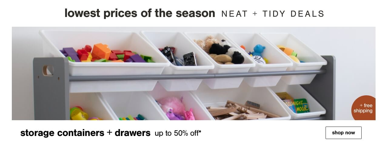 Jewelry and Accessory Organizer, Storage Solutions, Storage price cuts