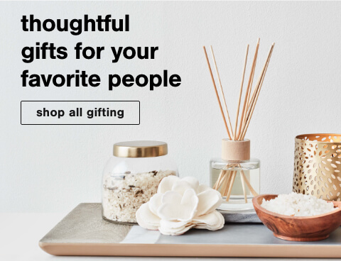 Gifts for favorite people