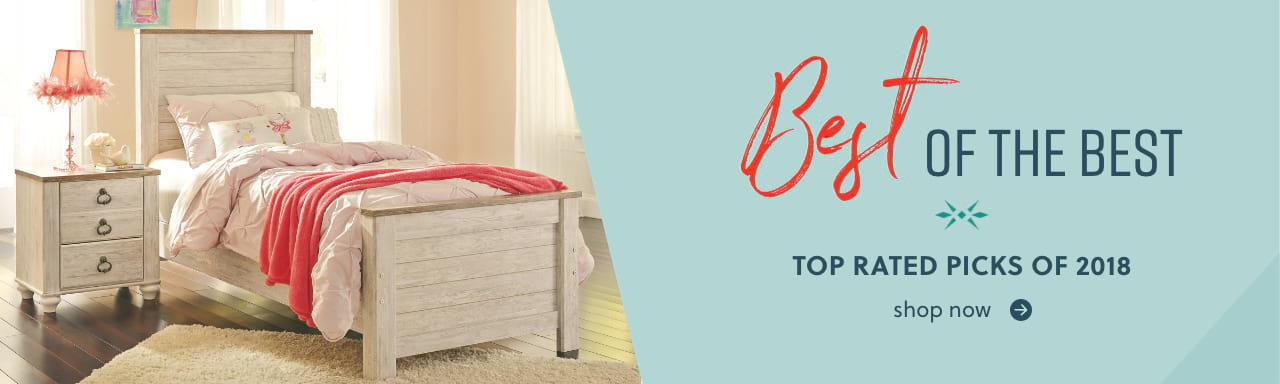 Top Rated Kids Furniture