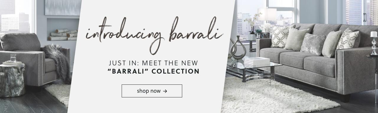 Introducing Barrali data-text=