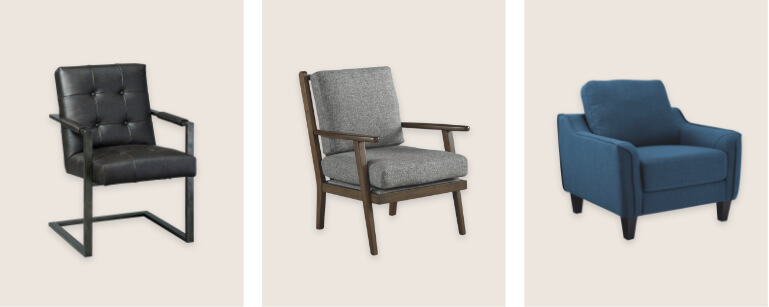 Free Shipping Chairs