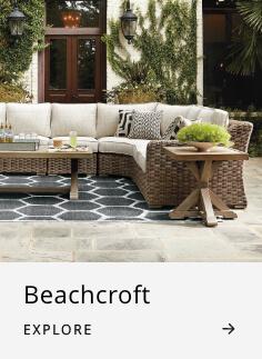Beachcroft