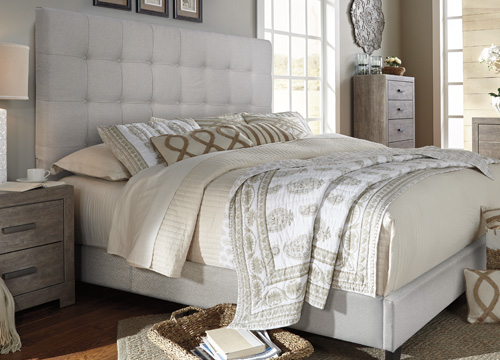 PERFECTLY PRICED. HomeStore Specials   Money Saving Prices   Ashley Furniture HomeStore