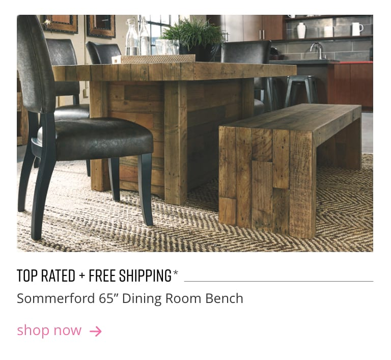 Home Furnishing Stores: Home Furniture & Decor