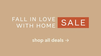Ashley Furniture HomeStore Deals
