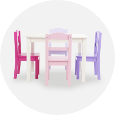 Astonishing Kids Furniture Their Room Starts Here Ashley Furniture Complete Home Design Collection Barbaintelli Responsecom