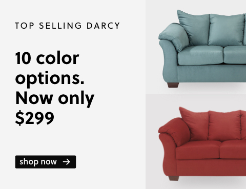 Meet our Top Seller The Darcy. Comes in 10 Colors. Only 299.99