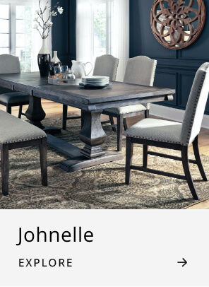 Johnelle Collection