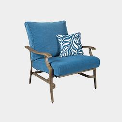 patio seating - Garden Furniture 4 U Ltd