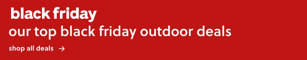 Black Friday Outdoor Patio Furniture Deals Ashley Furniture Homestore