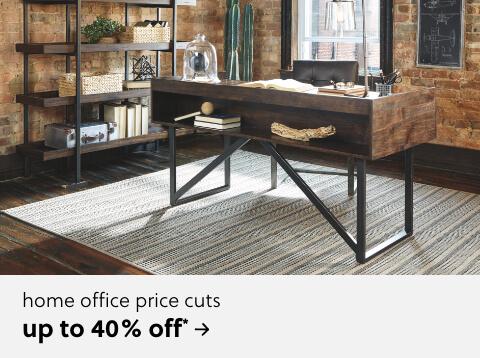 Home Office Deals