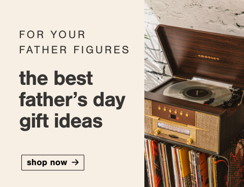 Fathers Day Shop