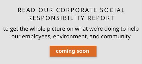 Corporate Social Responsiblity Report