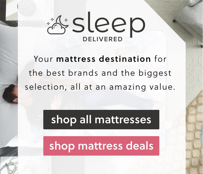 Shop Mattresses, Mattress Deals
