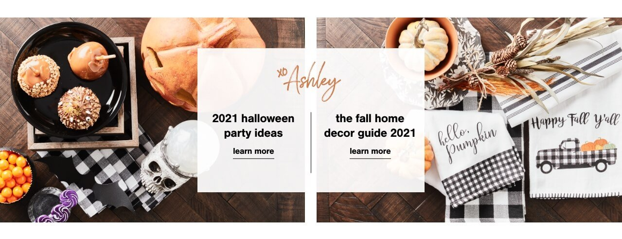 2021 Halloween Party Ideas