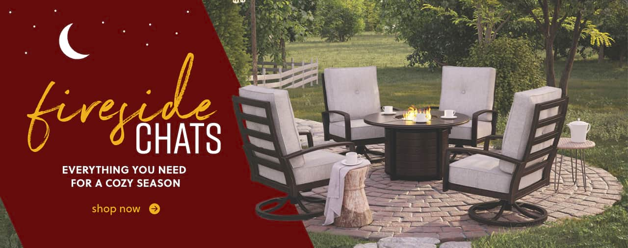 ... Discover Amazing Prices From Our Outdoor Furniture Deals Sure To  Complete Your Patio For A Low ...