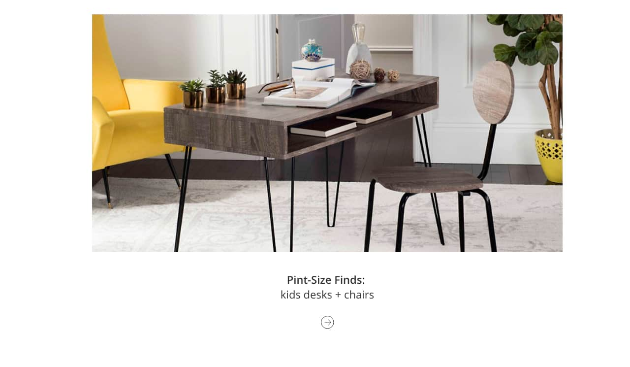 Home Office Furniture | Ashley Furniture HomeStore