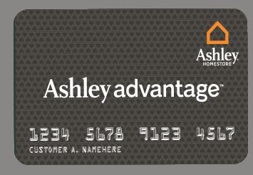 genesis credit customer service
