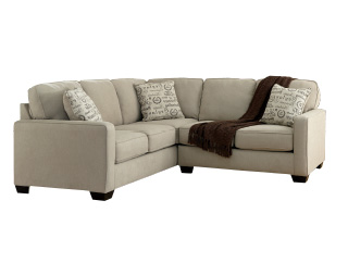 couches for living room.  Living Room Furniture Ashley HomeStore