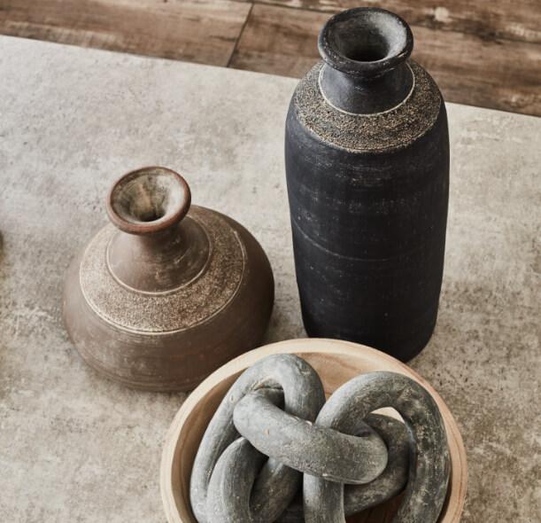 Decorative Vasess