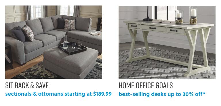 Best Selling Living Room Furniture, Home Office Desks