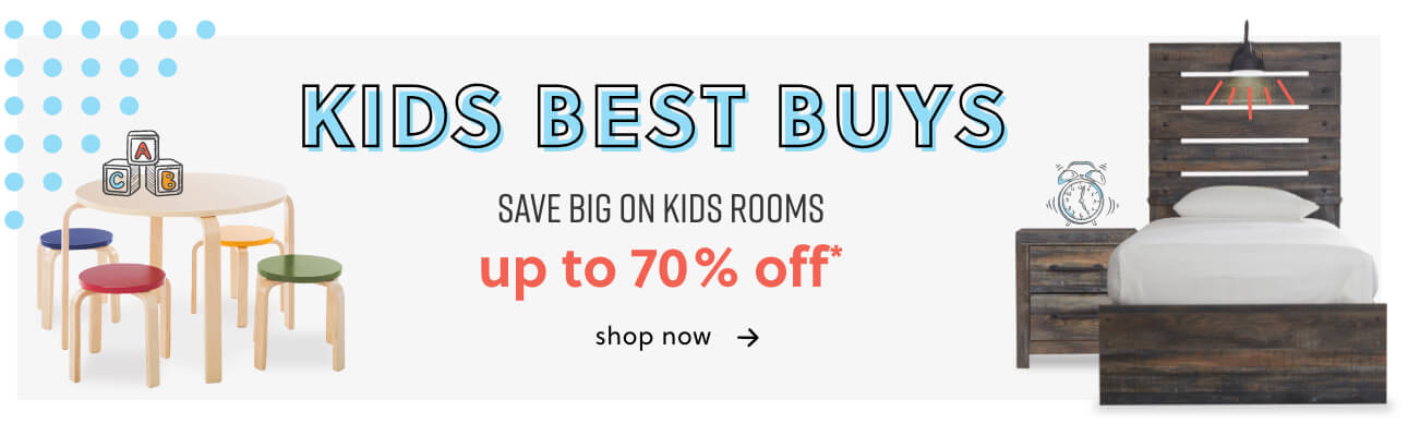 Kids Best Buys