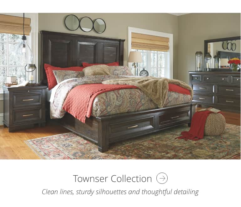 Townser Collection