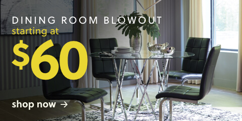 Outdoor Blowout starting at $89.99