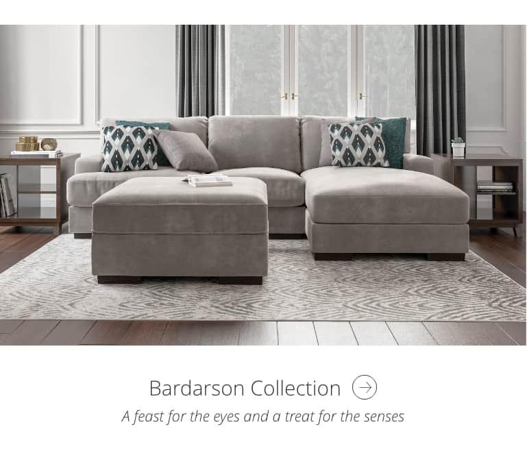 Bardarson Collection