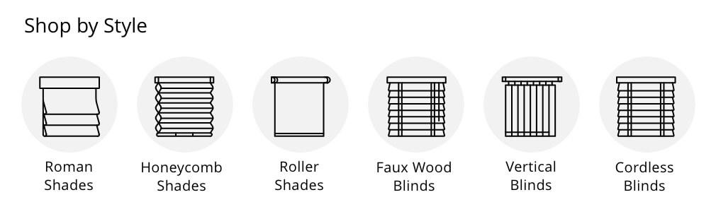 Shop Home Decor Furniture