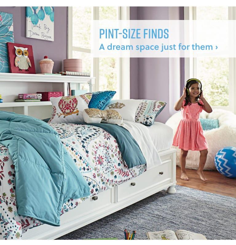 Ashley Furniture Comcom