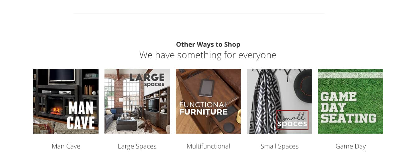 Furniture Rooms, Man Cave, Large Spaces, Multifunctional, Small Spaces, Game Day