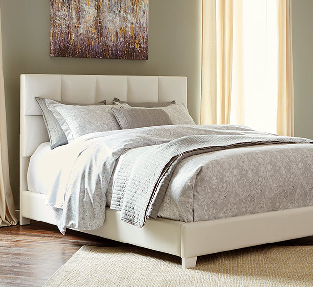 Shop our collection of bedding at Ashley Furniture HomeStore