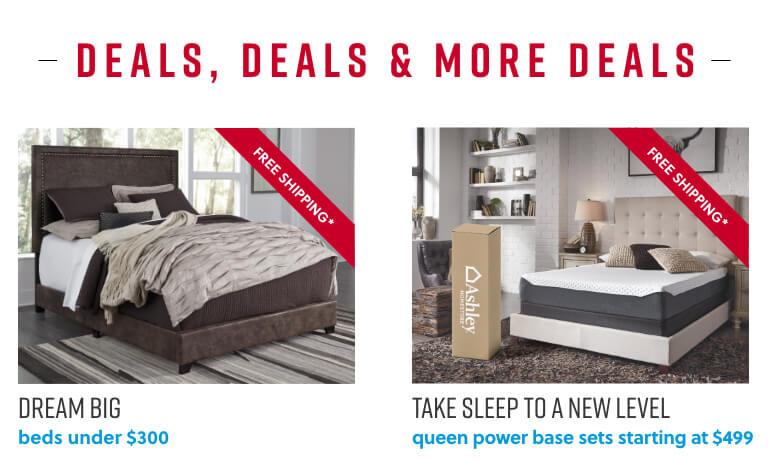 Beds under $300, Mattress Sets