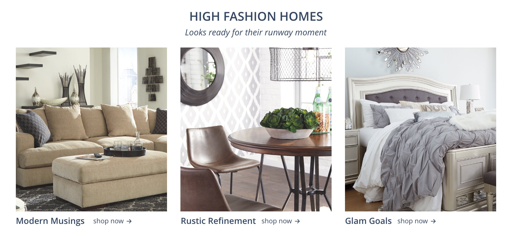 high fashion furniture sofas dining tables and beds