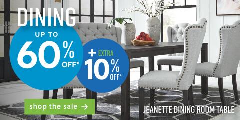 Ashley Furniture HomeStore | Home Furniture & Decor on ashley amazon, ashley warehouse, ashley recliners, ashley sectional, ashley sofa, ashley furniture,