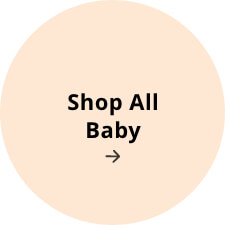 Shop All Baby