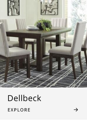 Dellbeck